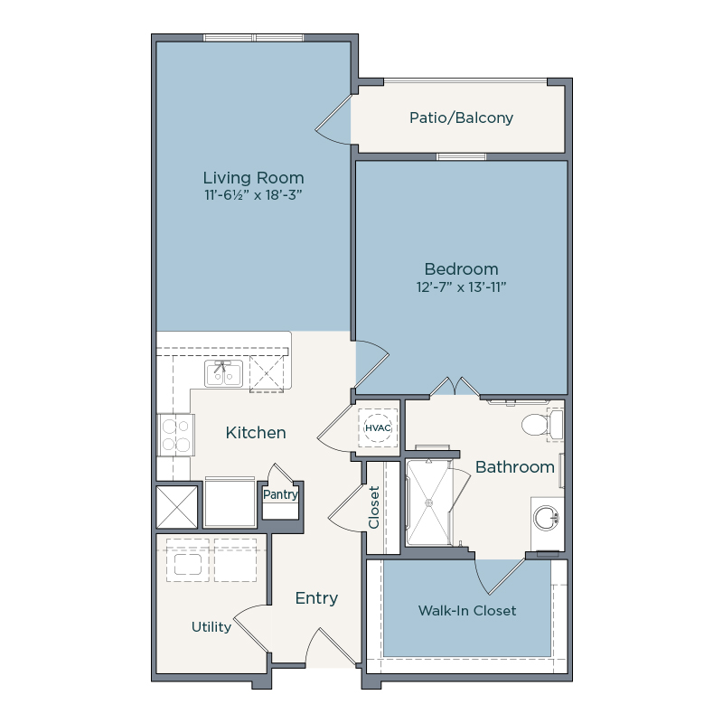 senior independent living apartments